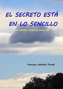 Libro gratis PDF. Luz espiritual. Fotos para el Alma