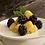 Thumbnail: Carpaccio di Ananas e Menta