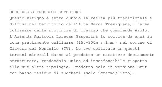 Prosecco_Asolo.png