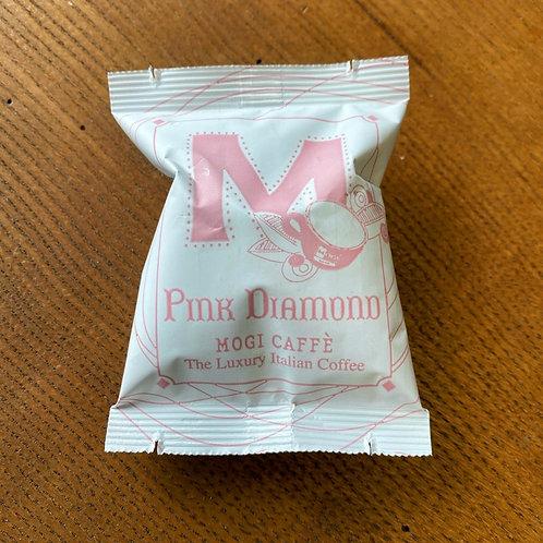 Pink Lady 10 capsule