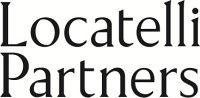 locatelli-partners.jpg