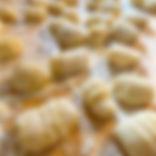 gnocchi2_1_1.jpg