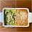 Thumbnail: Lasagne