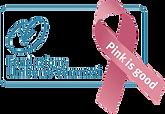 pinkVeronesi-cutout.png