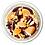 Thumbnail: Radicchio Tardivo, Clementine e Noci