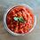Thumbnail: Sugo di Pomodoro o Ragù classico