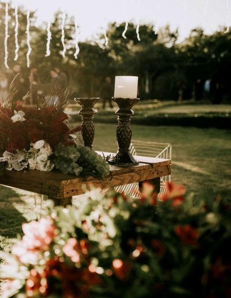 location_wedding.jpg