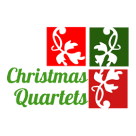 Collection: Christmas String Quartets
