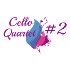 Cello Quartet No. 2
