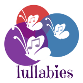 Lullabies for Two Cellists