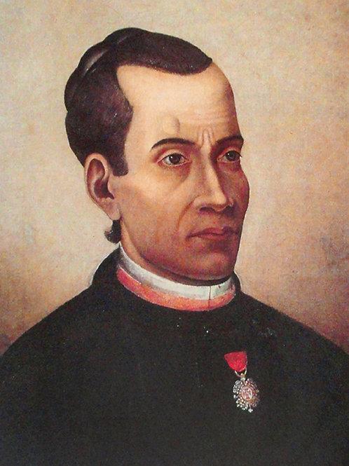 José Maurício Nunes Garcia - Ave Maria