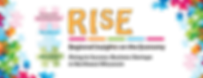 RISE 2019 HEADER-01.png