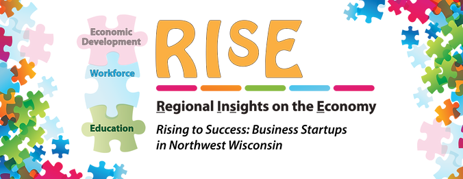 RISE 2019 HEADER-01.png