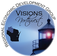 Visions Northwest Logo new.png
