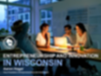 ICON_NWRPC 2019 - Hagar.png