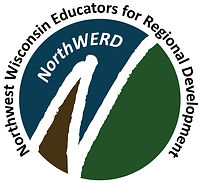 NorthWERD-Logo.jpg