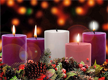 Advent Candle 4b.jpg