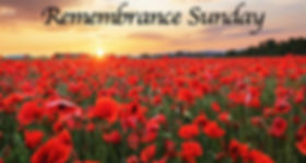 Remembrance2019.jpg