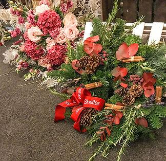 Fab Flowers 4a.jpg