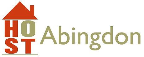 host abingdon.jpg