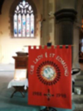 St Edmund2.jpg