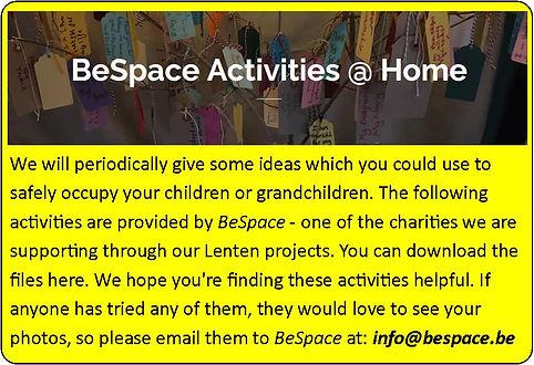 BeSpaceBlog.jpg