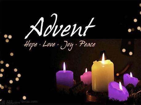 Advent banner 3b.jpg