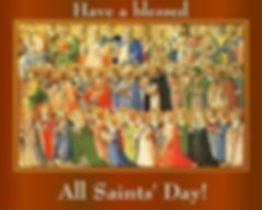 All Saints 2.jpg