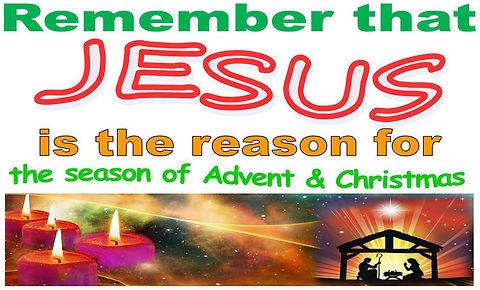 Advent 2.jpg