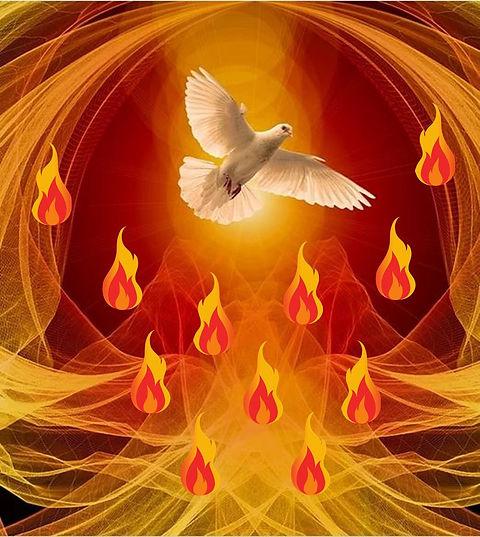 Pentecost5a.jpg