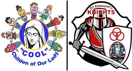 Youth Logos 1.jpg