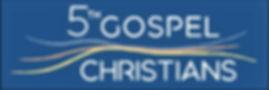 5th Gospel logo best.jpg
