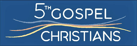 5th Gospel logo best.jpg