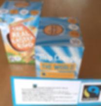 Fairtrade eggs.jpg
