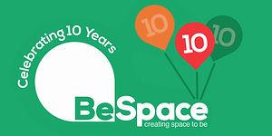BeSpace logo best.jpg
