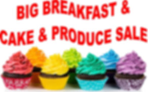 Big Breakfast.jpg