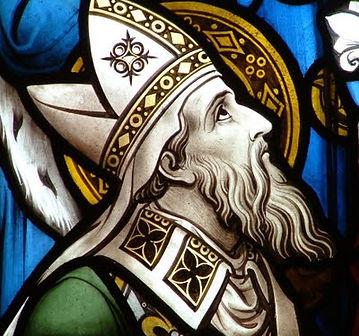 St Ambrose 2.JPG