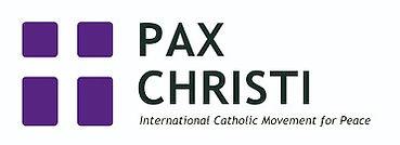 Pax Christi2.jpg