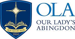 OLA Logo2020 RGB Small.jpg