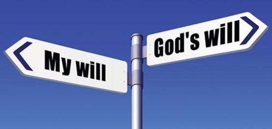 God's will.jpg