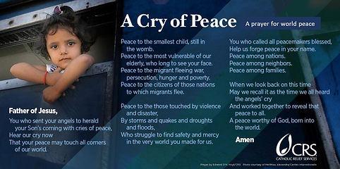peace prayer.JPG