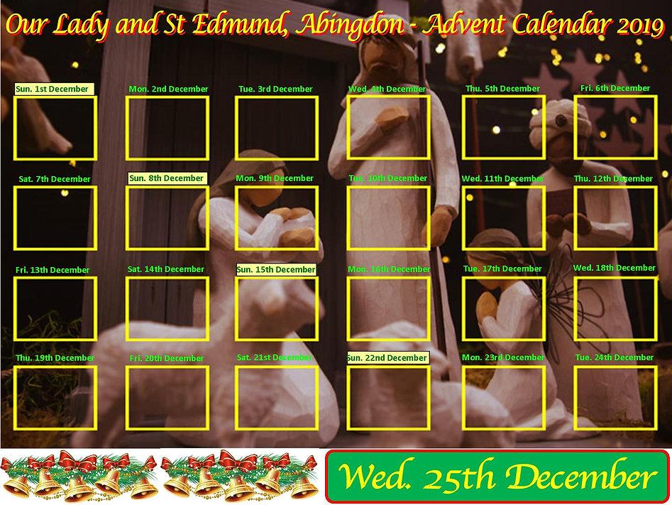 Calendar background 2019.jpg