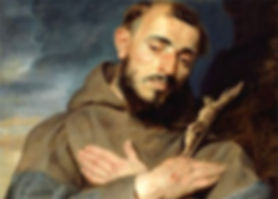 St Francis Xavier 2.jpg