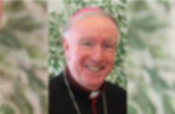 Bishop Philip.jpg