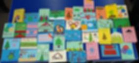 Homeless cards 1.jpg