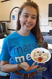 Marys Meals 4.jpg