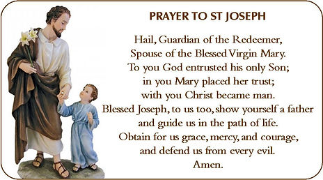 St_Joseph_Prayer.jpg