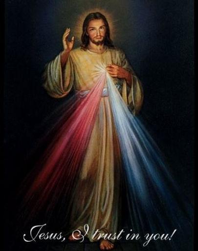 Divine Mercy1.JPG