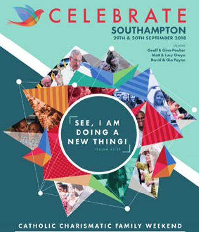 Celebrate Southampton.jpg