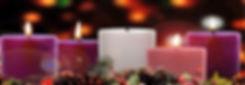 Advent banner 1.jpg
